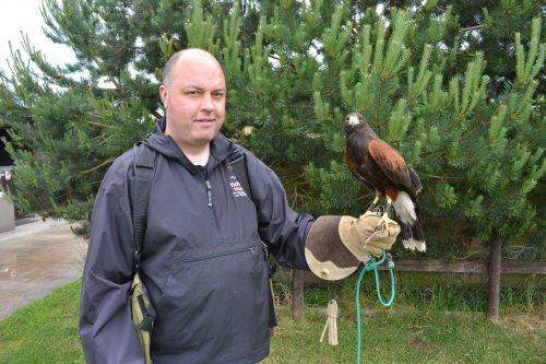 holding-hawk